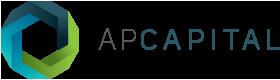 AP Capital