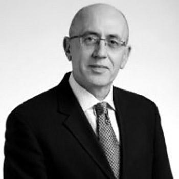 Terry Krepiakevich